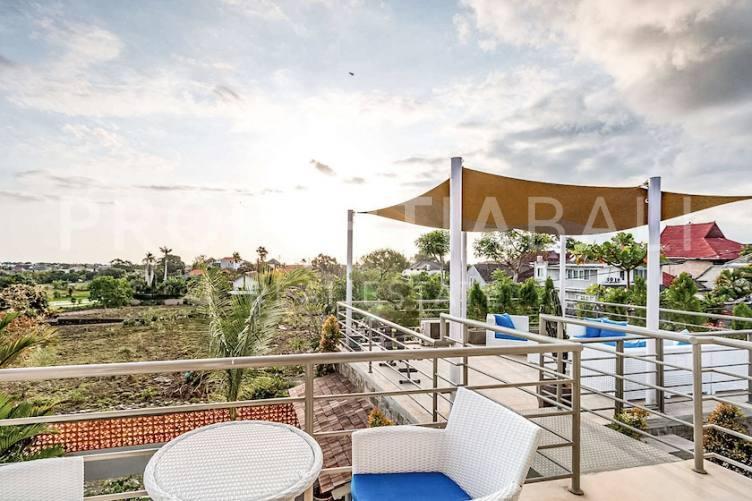 Bali, 3 Bedrooms Bedrooms, ,3 BathroomsBathrooms,Leasehold Villa,For sale villa,2424
