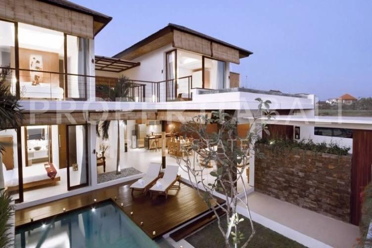 Bali, 3 Bedrooms Bedrooms, ,3 BathroomsBathrooms,Yearly Rental,For rent,2427