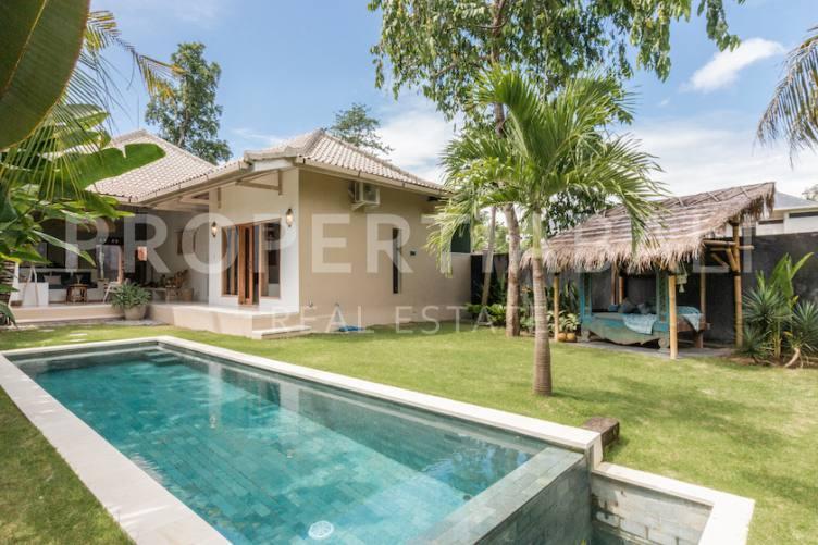 Bali, 2 Bedrooms Bedrooms, ,2 BathroomsBathrooms,Leasehold Villa,For sale villa,2428