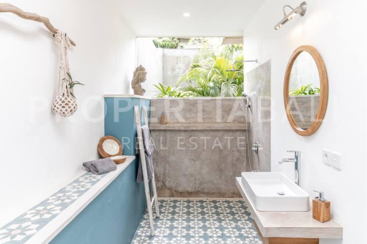 Bali, 3 Bedrooms Bedrooms, ,3 BathroomsBathrooms,Leasehold Villa,For sale villa,2429