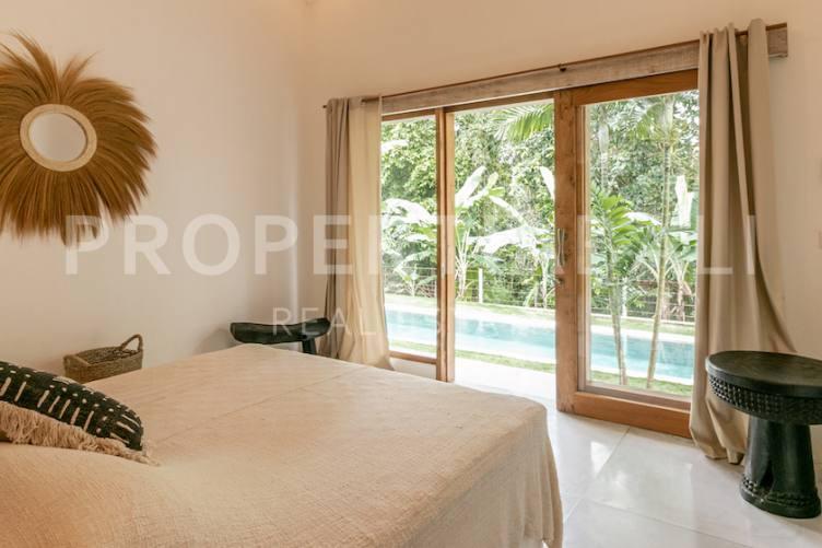 Bali, 3 Bedrooms Bedrooms, ,3 BathroomsBathrooms,Yearly Rental,For rent,2430