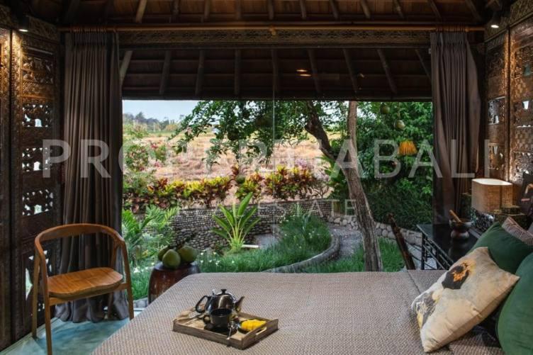 Bali, 7 Bedrooms Bedrooms, ,8 BathroomsBathrooms,Leasehold Villa,For sale villa,2431