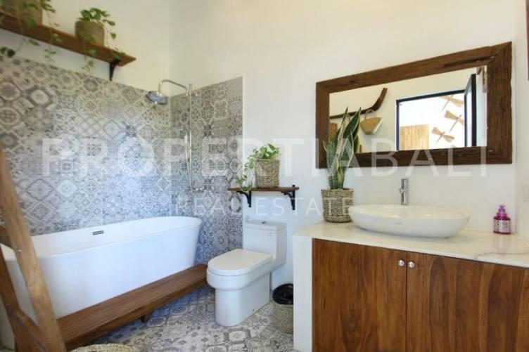 3 Bedrooms villa rental in berawa, 3 bedrooms yearly rental in berawa, 3 bedroom villa berawa,