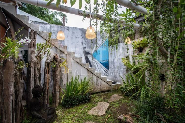 Bali, 3 Bedrooms Bedrooms, ,3 BathroomsBathrooms,Leasehold Villa,For sale villa,2437