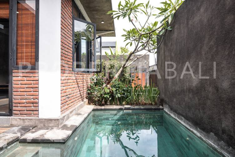 Bali, 2 Bedrooms Bedrooms, ,2 BathroomsBathrooms,Yearly Rental,For rent,2438