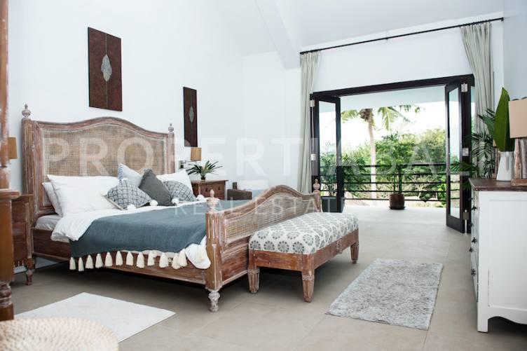 Bali, 5 Bedrooms Bedrooms, ,6 BathroomsBathrooms,Yearly Rental,For rent,2445