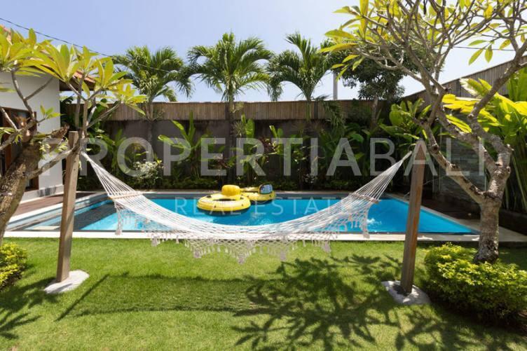 Bali, 2 Bedrooms Bedrooms, ,3 BathroomsBathrooms,Yearly Rental,For rent,2449