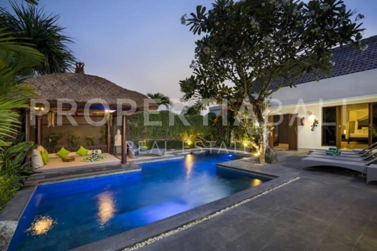 Bali, 5 Bedrooms Bedrooms, ,5 BathroomsBathrooms,Yearly Rental,For rent,2452