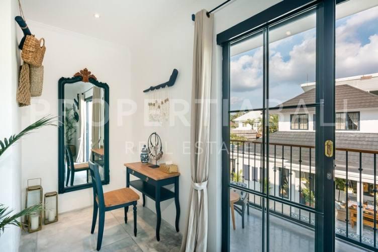 Bali, 5 Bedrooms Bedrooms, ,5 BathroomsBathrooms,Yearly Rental,For rent,2454