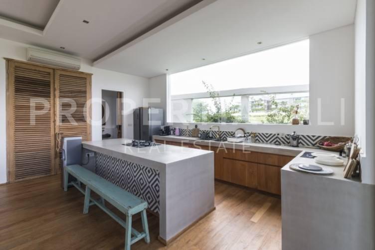 Bali, 3 Bedrooms Bedrooms, ,2 BathroomsBathrooms,Yearly Rental,For rent,2456