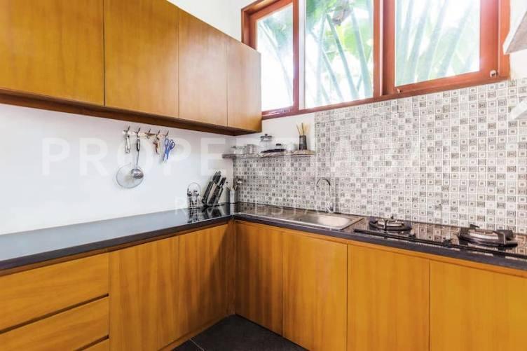 Bali, 3 Bedrooms Bedrooms, ,3 BathroomsBathrooms,Yearly Rental,For rent,2460