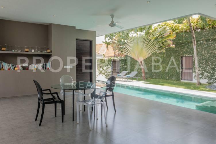 Bali, 2 Bedrooms Bedrooms, ,3 BathroomsBathrooms,Leasehold Villa,For sale villa,2466