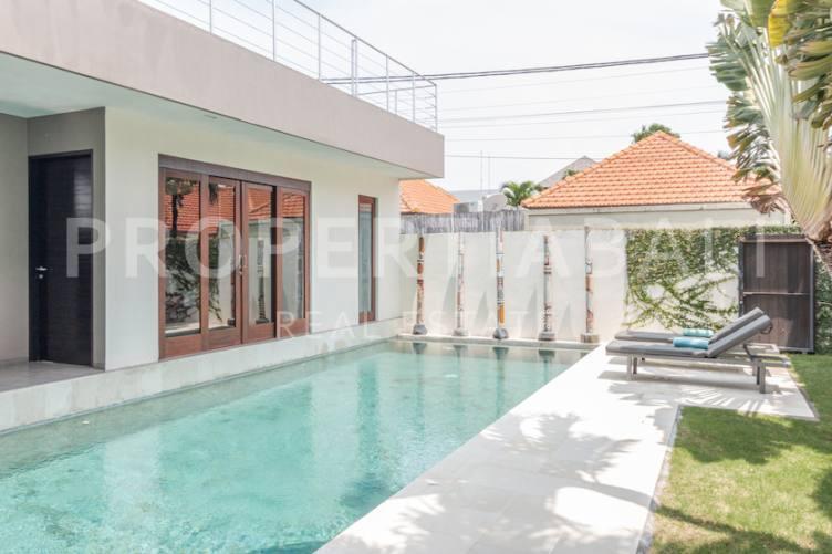 Bali, 2 Bedrooms Bedrooms, ,3 BathroomsBathrooms,Yearly Rental,For rent,2467