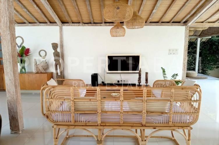 Bali, 3 Bedrooms Bedrooms, ,3 BathroomsBathrooms,Yearly Rental,For rent,2468