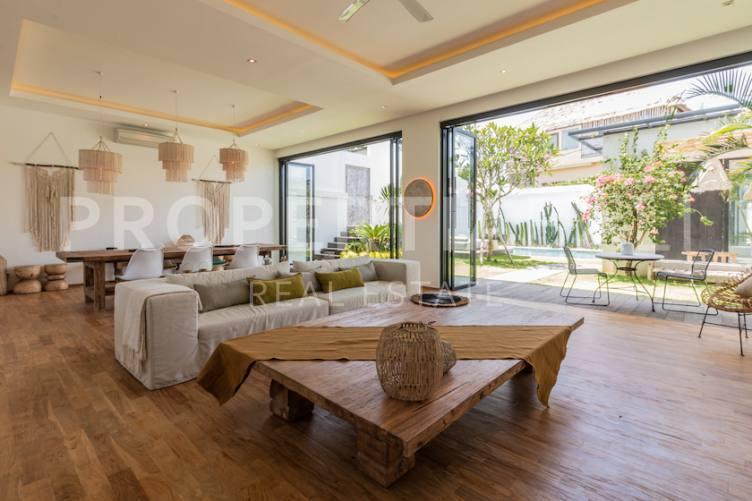 Bali, 3 Bedrooms Bedrooms, ,4 BathroomsBathrooms,Yearly Rental,For rent,2470