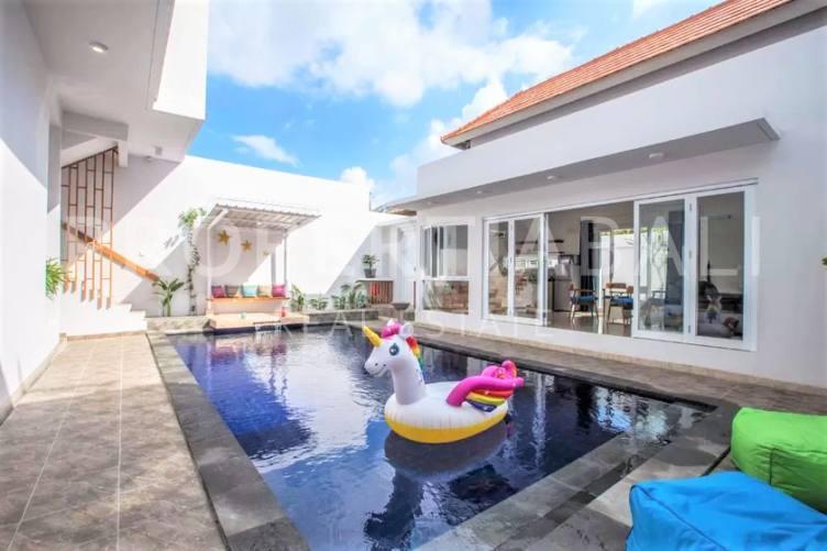 Bali, 3 Bedrooms Bedrooms, ,3 BathroomsBathrooms,Yearly Rental,For rent,2472