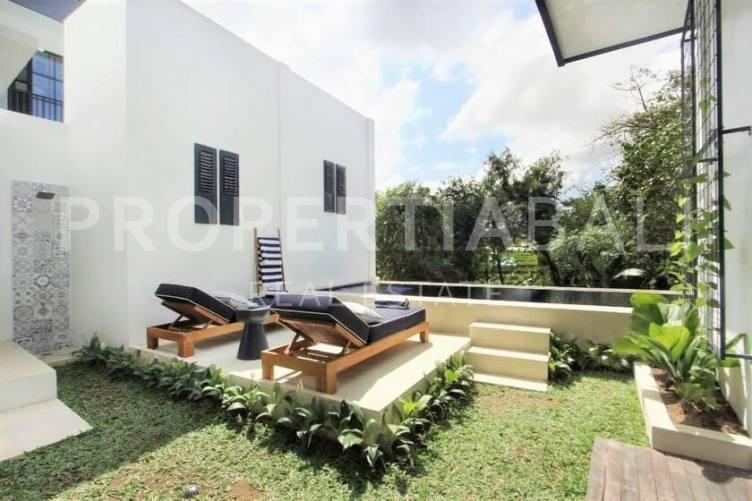 Bali, 3 Bedrooms Bedrooms, ,3 BathroomsBathrooms,Yearly Rental,For rent,2474
