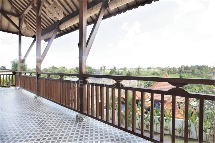 Bali, 3 Bedrooms Bedrooms, ,2 BathroomsBathrooms,Yearly Rental,For rent,2479