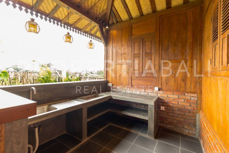 Bali, 2 Bedrooms Bedrooms, ,2 BathroomsBathrooms,Yearly Rental,For rent,2483