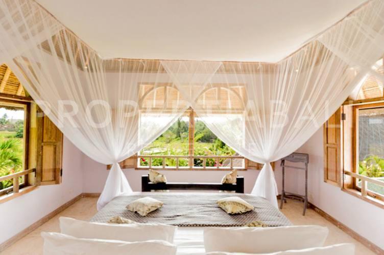 Bali, 2 Bedrooms Bedrooms, ,2 BathroomsBathrooms,Yearly Rental,For rent,2485