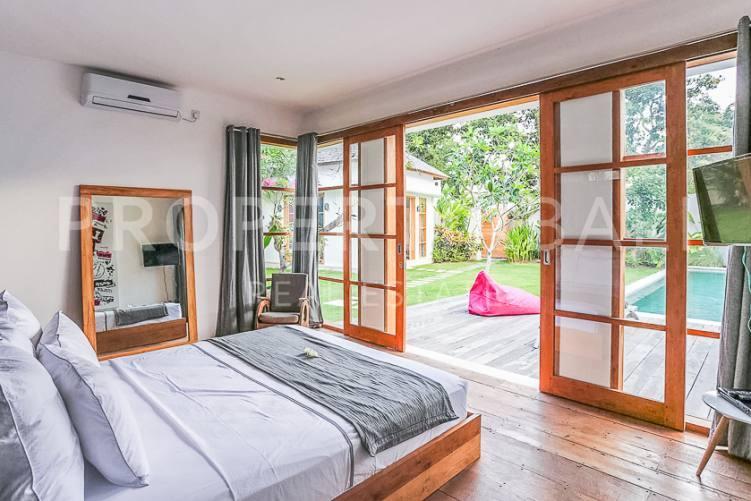 Bali, 4 Bedrooms Bedrooms, ,4 BathroomsBathrooms,Yearly Rental,For rent,2493