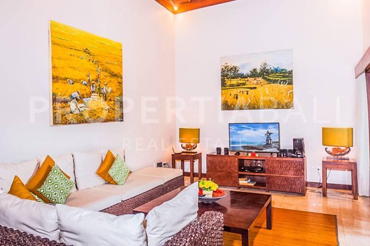 Bali, 2 Bedrooms Bedrooms, ,2 BathroomsBathrooms,Yearly Rental,For rent,2498