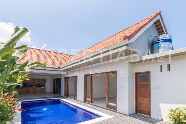 Bali, 3 Bedrooms Bedrooms, ,3 BathroomsBathrooms,Yearly Rental,For rent,2502