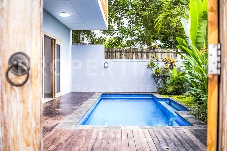 Bali, 3 Bedrooms Bedrooms, ,3 BathroomsBathrooms,Yearly Rental,For rent,2505