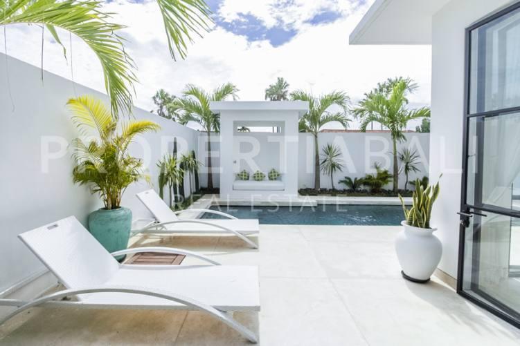 Bali, 2 Bedrooms Bedrooms, ,2 BathroomsBathrooms,Leasehold Villa,For sale villa,2510