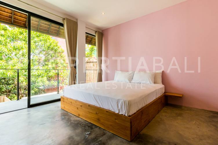 Bali, 3 Bedrooms Bedrooms, ,3 BathroomsBathrooms,Yearly Rental,For rent,2512