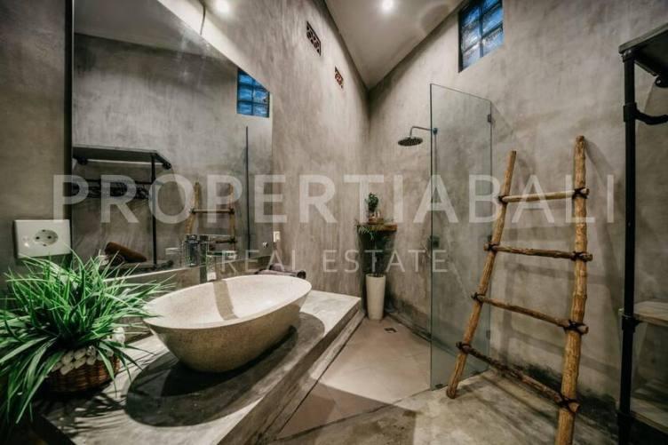 Bali, 3 Bedrooms Bedrooms, ,3 BathroomsBathrooms,Yearly Rental,For rent,2514