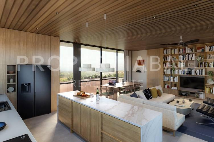 Bali, 2 Bedrooms Bedrooms, ,2 BathroomsBathrooms,Leasehold Villa,For sale villa,2515
