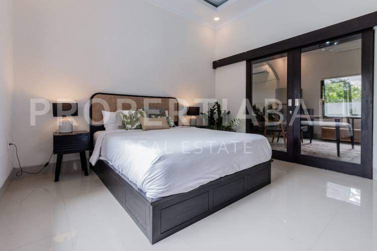 Bali, 2 Bedrooms Bedrooms, ,2 BathroomsBathrooms,Yearly Rental,For rent,2518