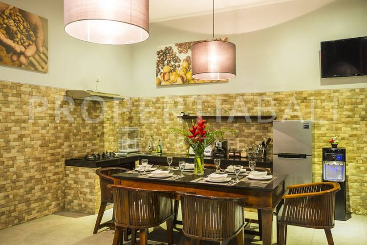 Bali, 3 Bedrooms Bedrooms, ,3 BathroomsBathrooms,Yearly Rental,For rent,2523