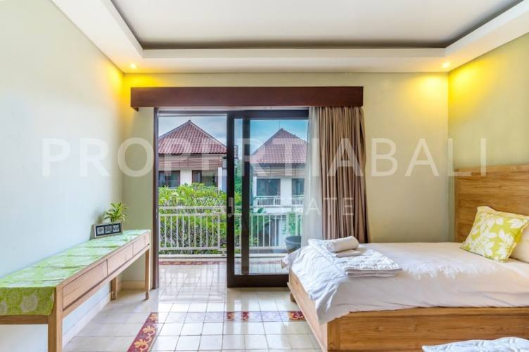 Bali, 3 Bedrooms Bedrooms, ,3 BathroomsBathrooms,Yearly Rental,For rent,2525