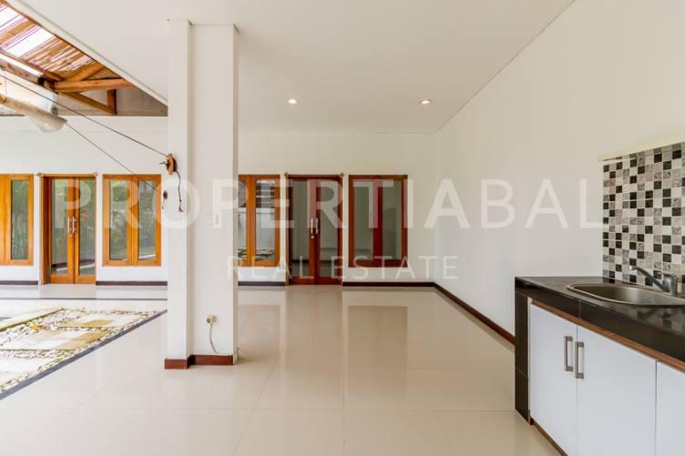 Bali, 2 Bedrooms Bedrooms, ,2 BathroomsBathrooms,Yearly Rental,For rent,2526