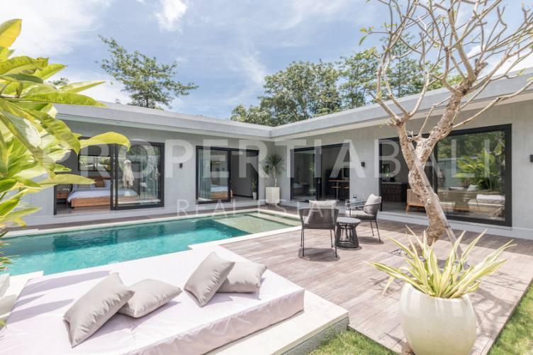 Bali, 4 Bedrooms Bedrooms, ,4 BathroomsBathrooms,Leasehold Villa,For sale villa,2531