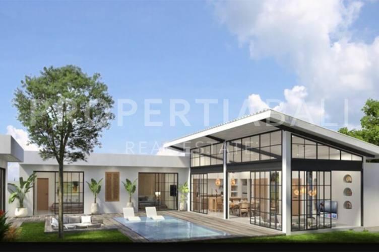 Bali, 4 Bedrooms Bedrooms, ,4 BathroomsBathrooms,Leasehold Villa,For sale villa,2536