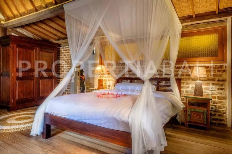 Bali, 3 Bedrooms Bedrooms, ,3 BathroomsBathrooms,Yearly Rental,For rent,2537