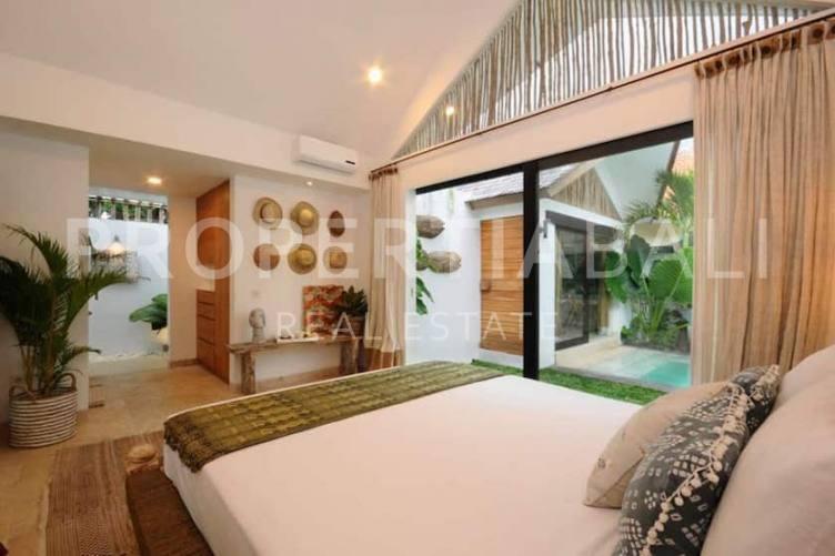 Bali, 4 Bedrooms Bedrooms, ,4 BathroomsBathrooms,Yearly Rental,For rent,2543