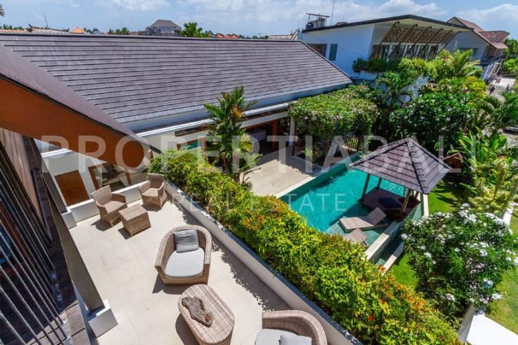 Bali, 5 Bedrooms Bedrooms, ,6 BathroomsBathrooms,Yearly Rental,For rent,2544