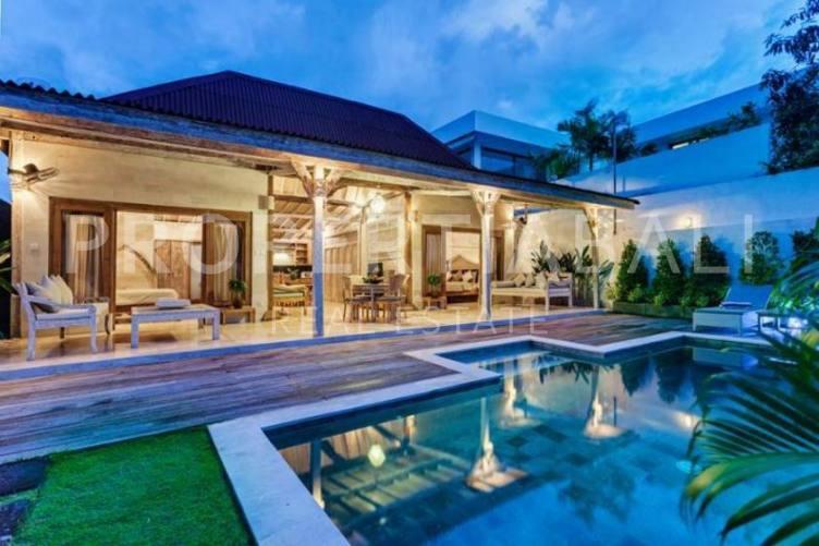 Bali, 2 Bedrooms Bedrooms, ,2 BathroomsBathrooms,Yearly Rental,For rent,2545