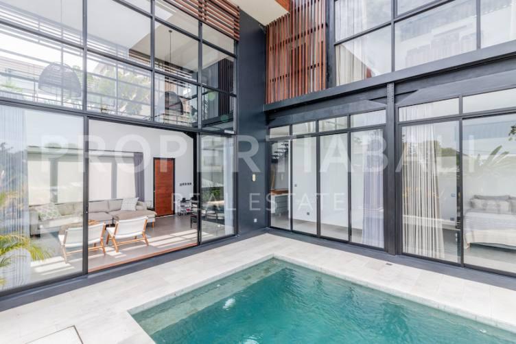 Bali, 2 Bedrooms Bedrooms, ,2 BathroomsBathrooms,Leasehold Villa,For sale villa,2546