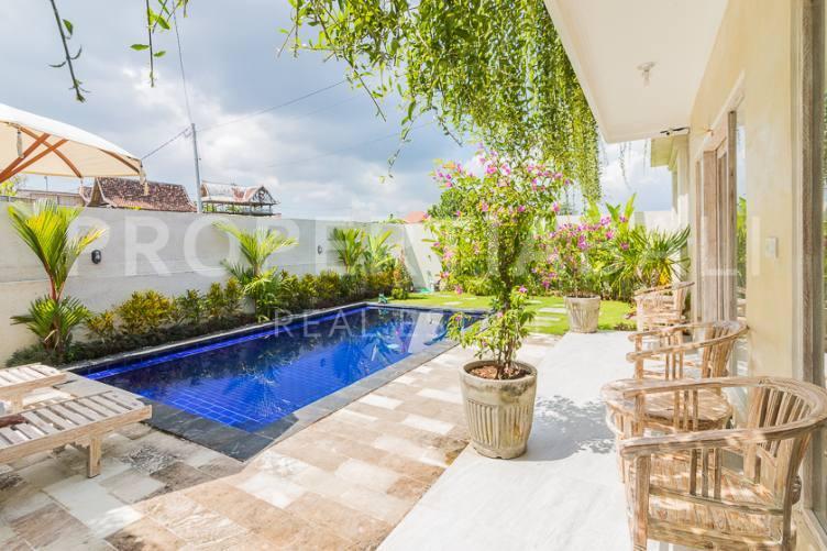 Bali, 3 Bedrooms Bedrooms, ,4 BathroomsBathrooms,Yearly Rental,For rent,2553