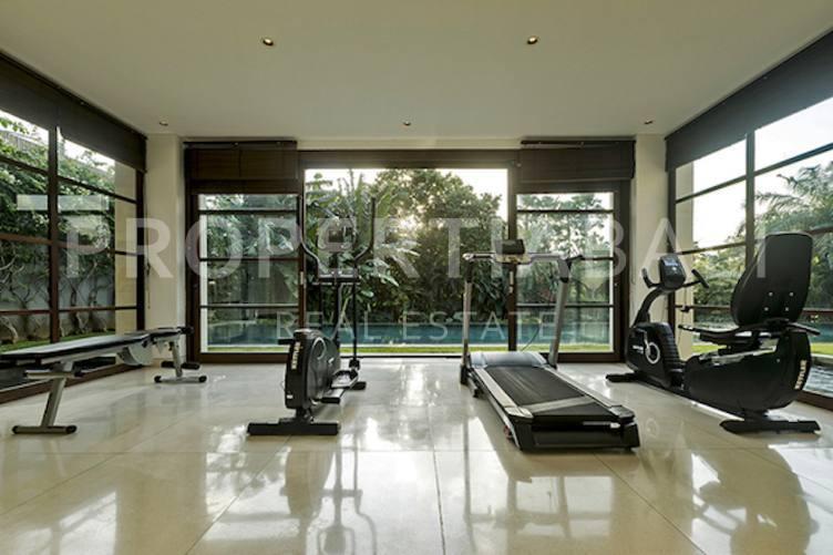 Bali, 4 Bedrooms Bedrooms, ,5 BathroomsBathrooms,Leasehold Villa,For sale villa,2563