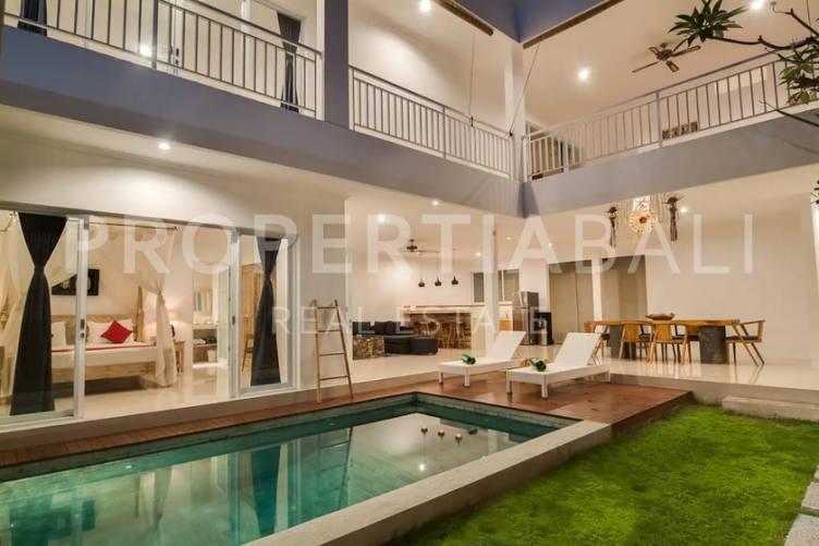 Bali, 3 Bedrooms Bedrooms, ,3 BathroomsBathrooms,Yearly Rental,For rent,2567