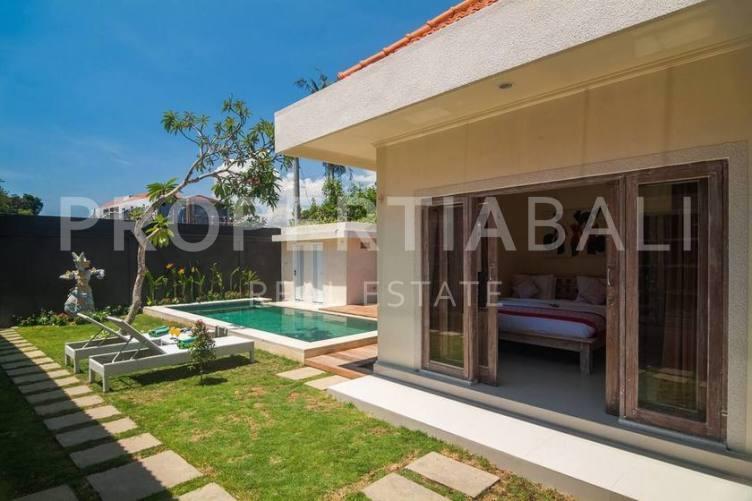 Bali, 3 Bedrooms Bedrooms, ,3 BathroomsBathrooms,Yearly Rental,For rent,2568