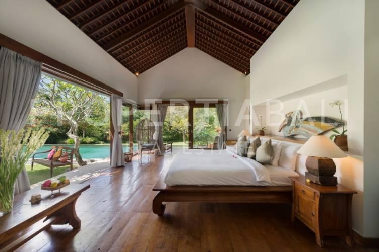 Bali, 5 Bedrooms Bedrooms, ,5 BathroomsBathrooms,Freehold Villa,For sale villa,2569