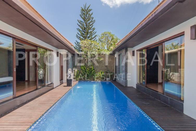 Bali, 2 Bedrooms Bedrooms, ,2 BathroomsBathrooms,Yearly Rental,For rent,2570
