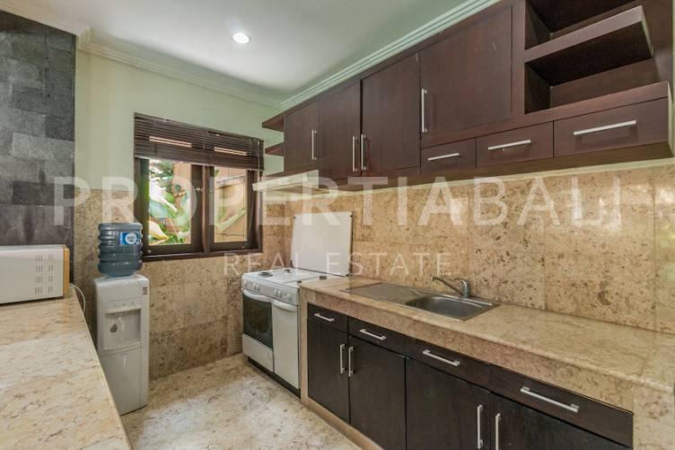 Bali, 3 Bedrooms Bedrooms, ,4 BathroomsBathrooms,Yearly Rental,For rent,2571